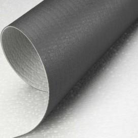 ПВХ мембрана Ecoplast V-RP 1,5 мм, м2