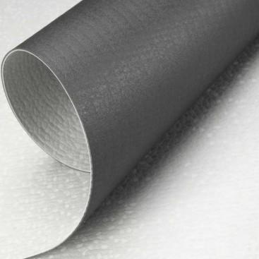 ПВХ мембрана Ecoplast V-RP 1,5 мм