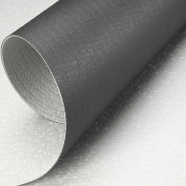 ПВХ мембрана Ecoplast V-GR 1,5 мм