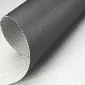 ПВХ мембрана Ecoplast V-GR 1,5 мм, м2