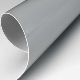ПВХ мембрана неармированная Logicroof V-SR 1,5 мм, м2
