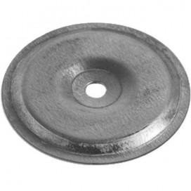 Шайба стальная оцинкованная 50 мм, шт